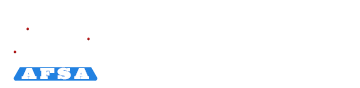 AFSA-SEC Convention – May 20th-22nd Logo